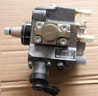 ТНВД Bosch 045020119