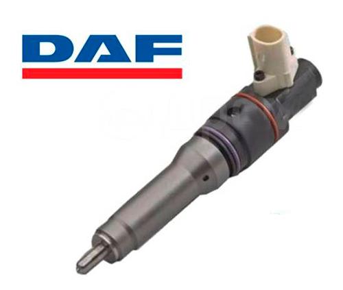 Smart DELPHI DAF 105